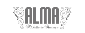 Alma Taller