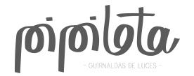 Pipilota