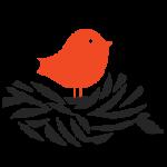 logoheader01