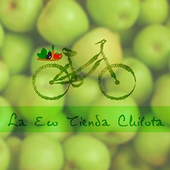 Eco Tienda Chilota