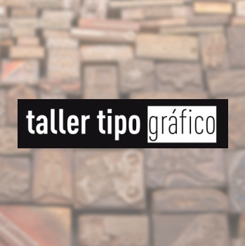 Taller Tipo