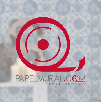 PapelMural.com