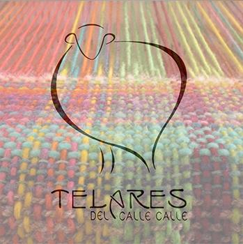 Telares de Calle Calle