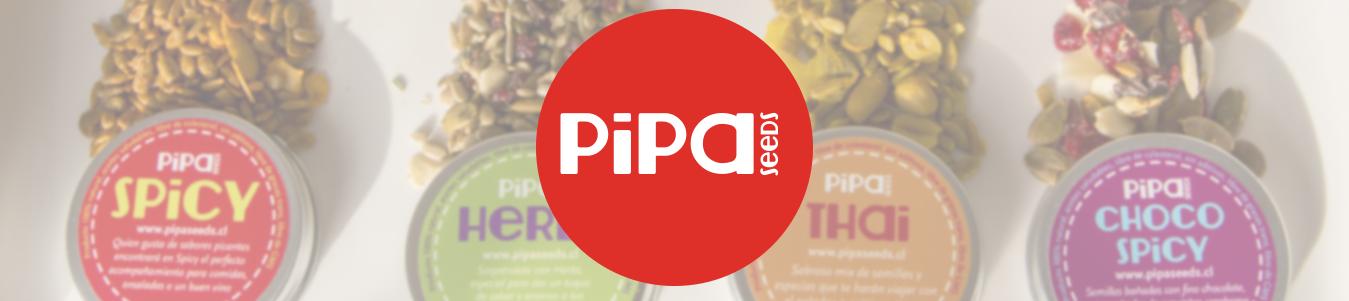 pipa-sponsor
