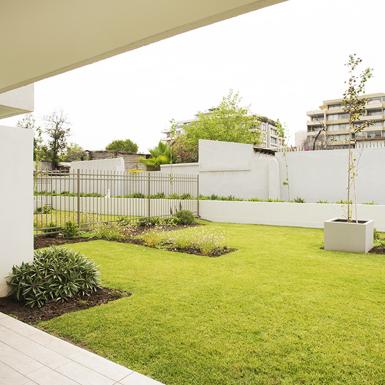 Exquisito-jardín