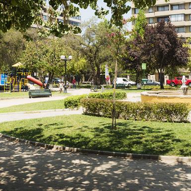 Plaza-Matilde-Salamanca