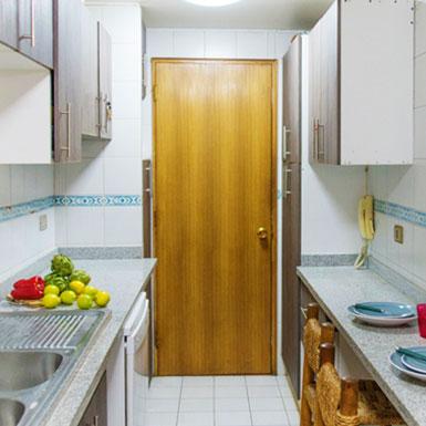 cocina001