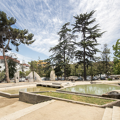 plaza1c