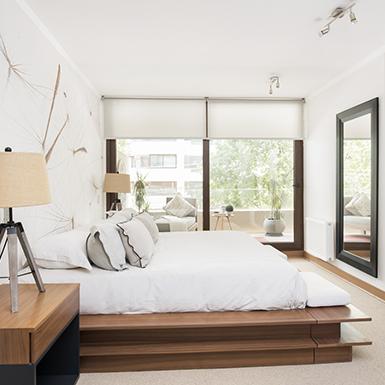 Dorm1c
