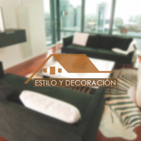 Estilo y Decoración