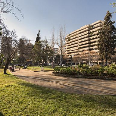 Parquec