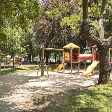 ParqueElGolf2c