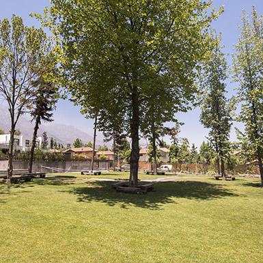 Parque3c
