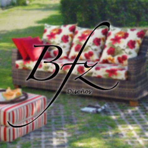 Bfz Diseños
