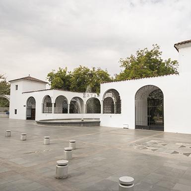 Estadioc