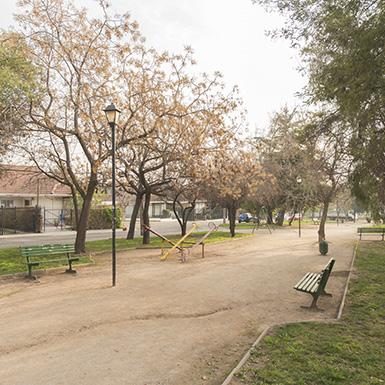 Plaza2c