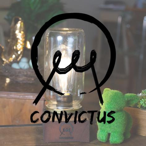 Convictus