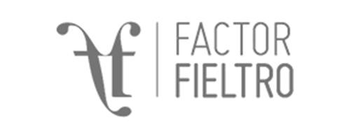 Factor Fieltro