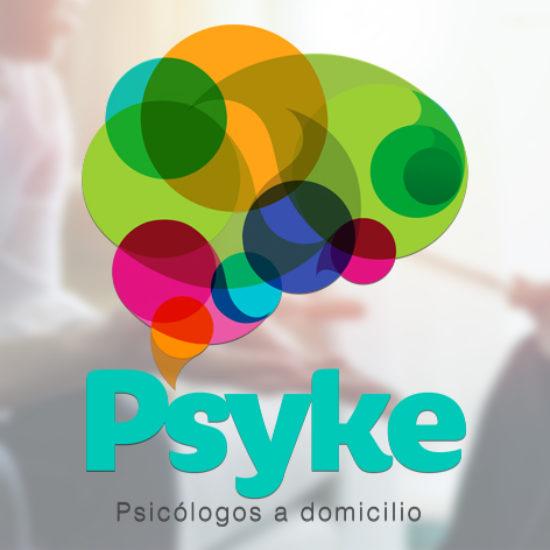 Psyke Psicologos a domicilio