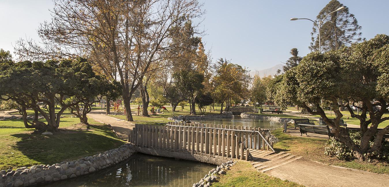 PlazaTobalaba1