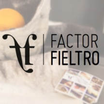 factor-fieltro-thumnail-300x300